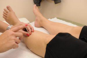jambe, pied, bras, muscle, poitrine, corps humain, cuisse, thérapie, traitement, acupuncture, thérapie physique, sens